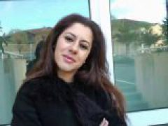 nadia-toulouse