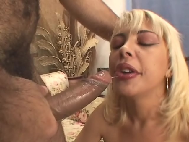 video porno arabe wannonce poitiers