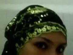 photo-arab-hijab