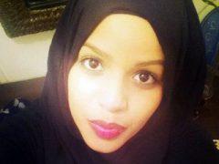 Plan Cul Beurette Rencontre Maghrébines Coquines