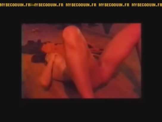 Porno Beurette Marocaine DALILA